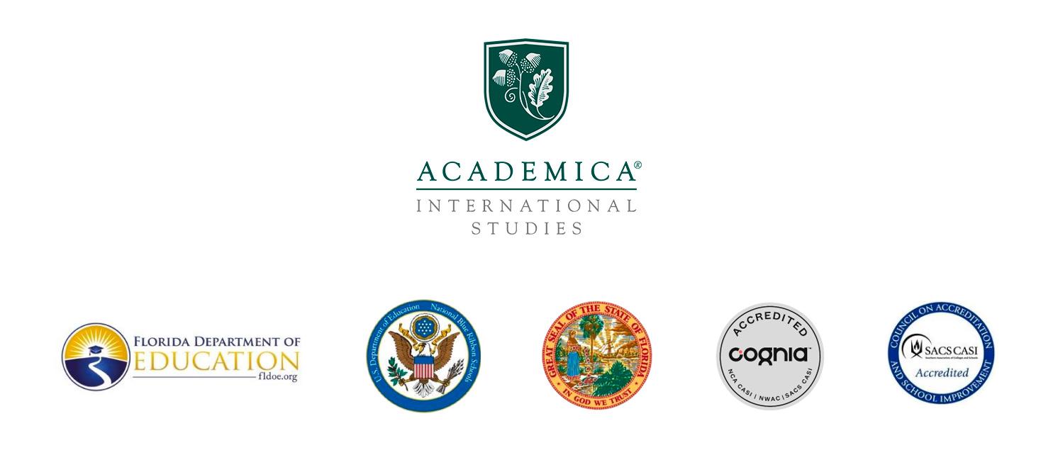 acreditaciones diploma dual