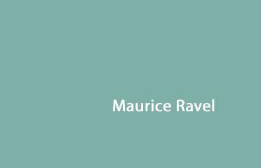 Unidad Educativa Maurice Ravel
