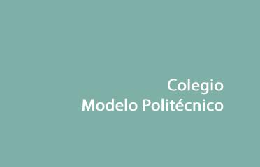 Colegio Modelo Politécnico