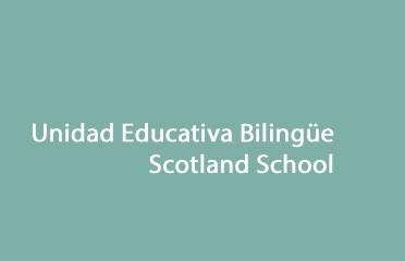 Scotland School
