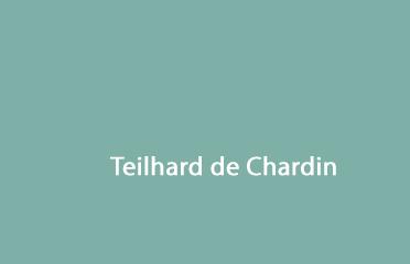Unidad Educativa Teilhard de Chardin