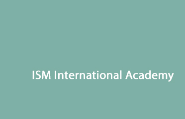 ISM international Academy & ISM Academy Quito
