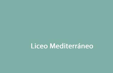 Liceo Mediterráneo