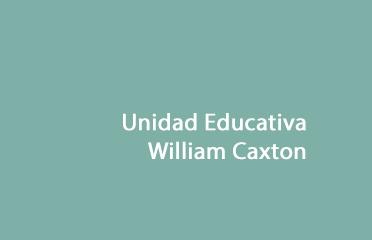 Unidad Educativa Bilingüe William Caxton