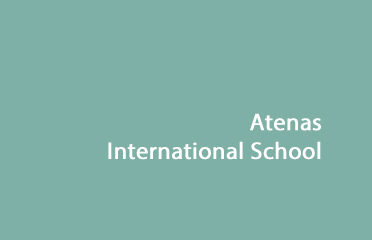 Atenas International School