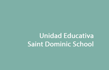 Unidad Educativa Saint Dominic School