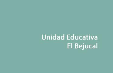 Unidad Educativa El Bejucal