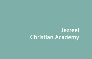 Jezreel Christian Academy