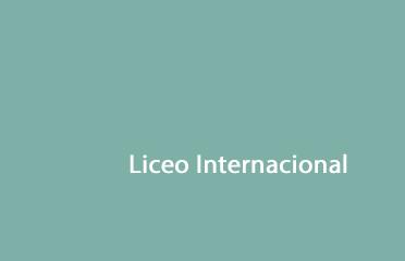 Liceo Internacional