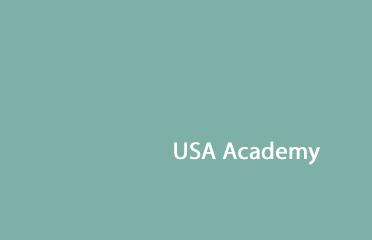 USA Academy