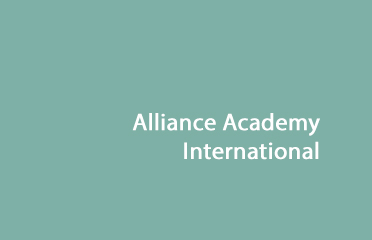 Academia Alianza Internacional