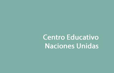 Unidad Educativa Naciones Unidas