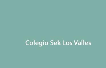 Colegio Sek Los Valles
