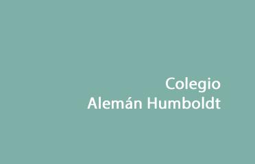 Colegio Alemán Humboldt