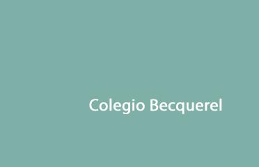 Colegio Becquerel