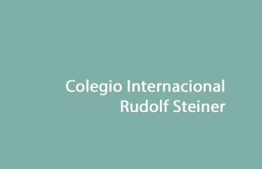 Colegio Internacional Rudolf Steiner