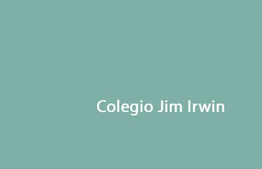 Colegio Jim Irwin