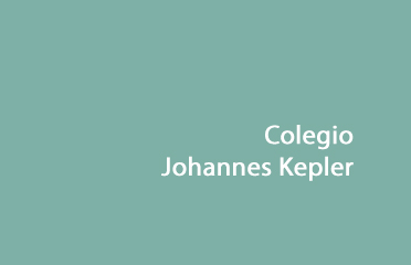 Colegio Johannes Kepler