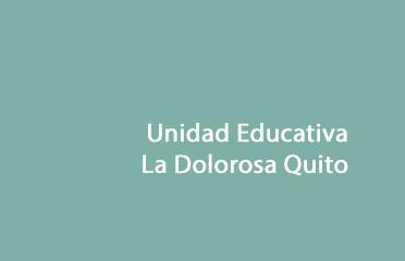 Unidad Educativa Experimental La Dolorosa