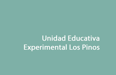 Unidad Educativa Los Pinos