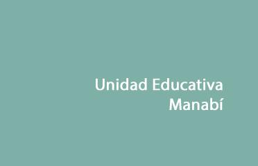 Unidad Educativa Manabí