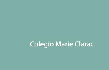 Colegio Marie Clarac