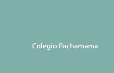 Colegio Pachamama