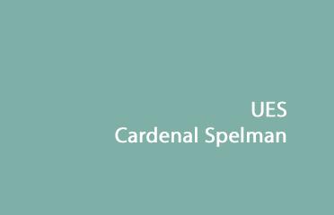 Unidad Educativa Salesiana Cardenal Spellman