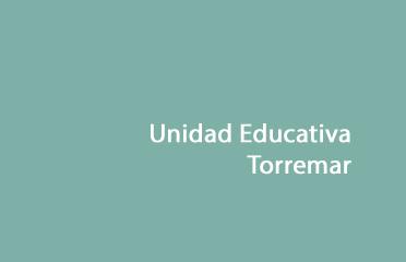 Unidad Educativa Torremar