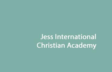 Jess International Christian Academy