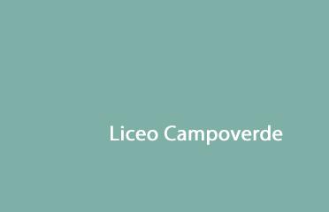 Liceo Campoverde