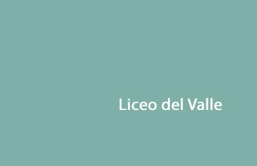 Unidad Educativa Liceo del Valle