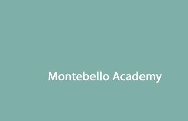 Montebello Academy