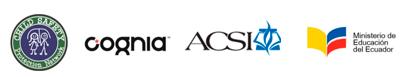 AAI acreditations