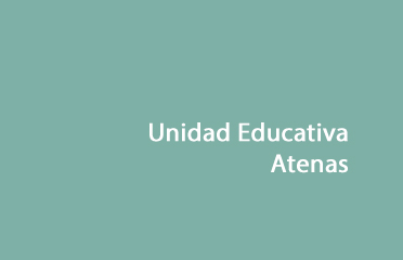 Unidad Educativa Atenas