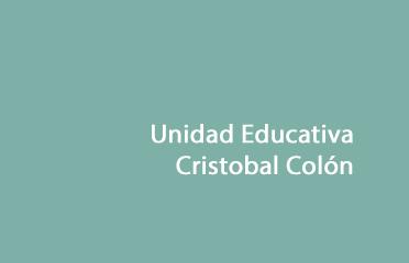 Unidad Educativa Salesiana Cristobal Colón