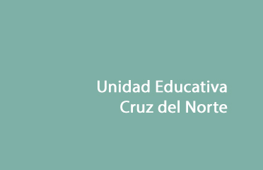Unidad Educativa Cruz del Norte