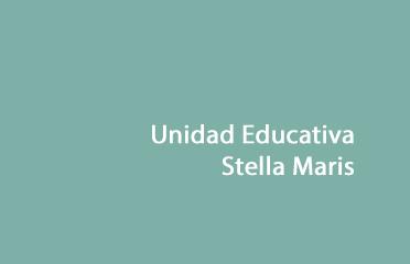 Unidad Educativa Stella Maris