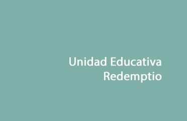 Unidad Educativa Redemptio