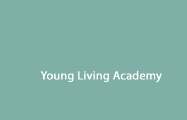 Young Living Academy