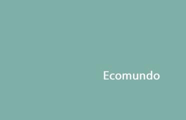 Ecomundo