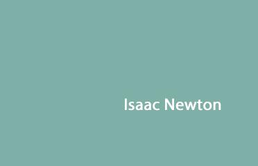 Unidad Educativa Isaac Newton