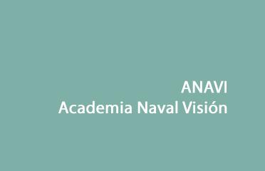 ANAVI – Academia Naval Visión