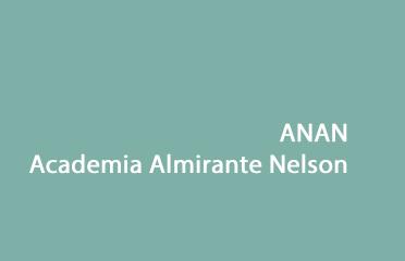 ANAN Academia Almirante Nelson