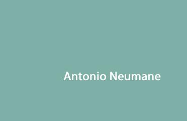 UNEDAN – Antonio Neumane