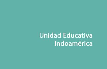 Unidad Educativa IndoAmérica