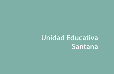 Unidad Educativa Santana
