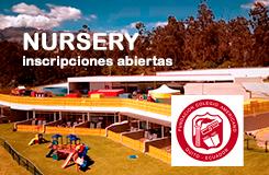 colegios ecuador americano quito