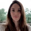 Andrea Pozo - terapia educativa